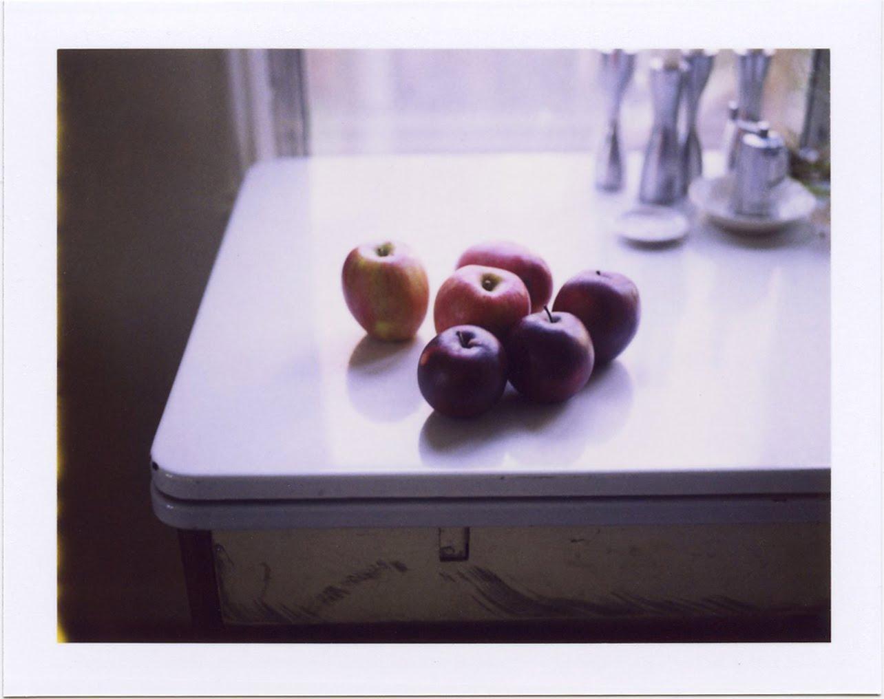 recipe: apple crisp for 150 [31]